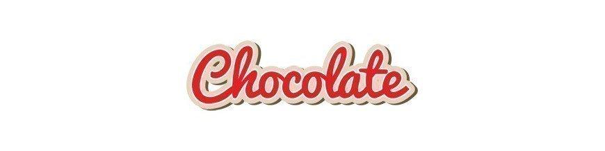 OTROS CHOCOLATES