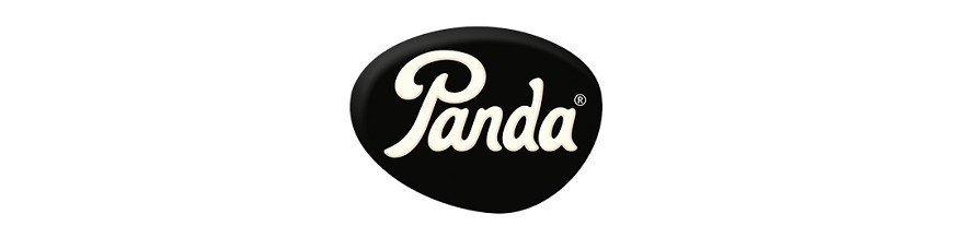 PANDA PEPE